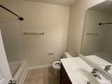 9356 Wooden Road - Photo 17
