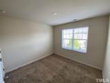 9356 Wooden Road - Photo 20