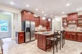 5908 Campbell Wood Drive - Photo 10
