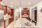 5908 Campbell Wood Drive - Photo 11