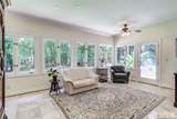 5908 Campbell Wood Drive - Photo 12