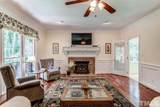 5908 Campbell Wood Drive - Photo 13