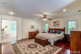 5908 Campbell Wood Drive - Photo 15
