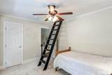 5908 Campbell Wood Drive - Photo 16