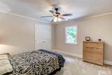 5908 Campbell Wood Drive - Photo 17