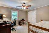 5908 Campbell Wood Drive - Photo 18
