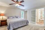 5908 Campbell Wood Drive - Photo 19