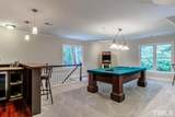 5908 Campbell Wood Drive - Photo 20