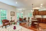 5908 Campbell Wood Drive - Photo 22