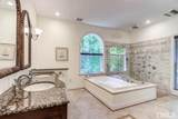 5908 Campbell Wood Drive - Photo 23