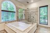 5908 Campbell Wood Drive - Photo 24