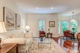 5908 Campbell Wood Drive - Photo 25