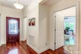 5908 Campbell Wood Drive - Photo 27