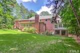 5908 Campbell Wood Drive - Photo 30