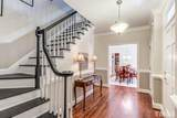5908 Campbell Wood Drive - Photo 8