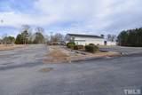 5311 Us 301 Highway - Photo 8