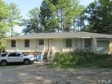 4012 Burlington Mills Road - Photo 3