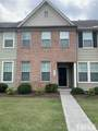 4484 Middletown Drive - Photo 1