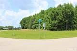 4000 Jaback Drive - Photo 2