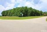 4000 Jaback Drive - Photo 3