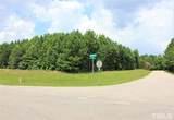 4000 Jaback Drive - Photo 4