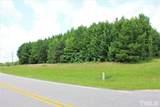4000 Jaback Drive - Photo 6