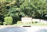 3050 Trailwood Pines Lane - Photo 20