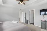 508 Old Mill Village Drive - Photo 10