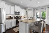 508 Old Mill Village Drive - Photo 18