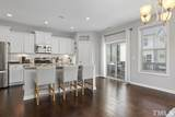 508 Old Mill Village Drive - Photo 19