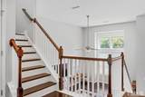 508 Old Mill Village Drive - Photo 4