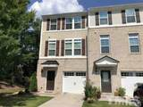 405 Berry Chase Way - Photo 1