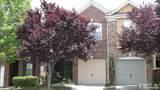 1005 Remington Oaks Circle - Photo 1