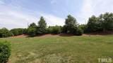 1005 Remington Oaks Circle - Photo 19