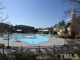 1005 Remington Oaks Circle - Photo 21