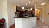 1005 Remington Oaks Circle - Photo 3