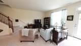 1005 Remington Oaks Circle - Photo 6