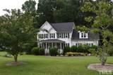6748 Walnut Cove Drive - Photo 1