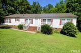 4805 Governor Moore Street - Photo 1
