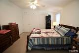 4805 Governor Moore Street - Photo 11