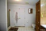 4805 Governor Moore Street - Photo 13