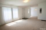 4805 Governor Moore Street - Photo 14