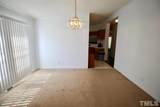 4805 Governor Moore Street - Photo 15