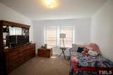 4805 Governor Moore Street - Photo 17