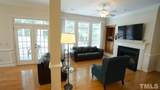 1748 Wysong Court - Photo 12