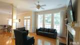 1748 Wysong Court - Photo 13