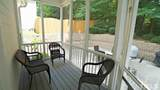 1748 Wysong Court - Photo 25