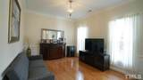 1748 Wysong Court - Photo 4