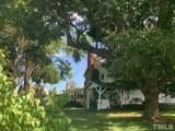 873 Prospect Church Road - Photo 19