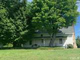 873 Prospect Church Road - Photo 2